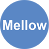 mellow style icon