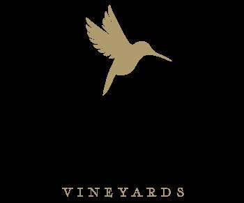 Clos LaChance Vineyard logo